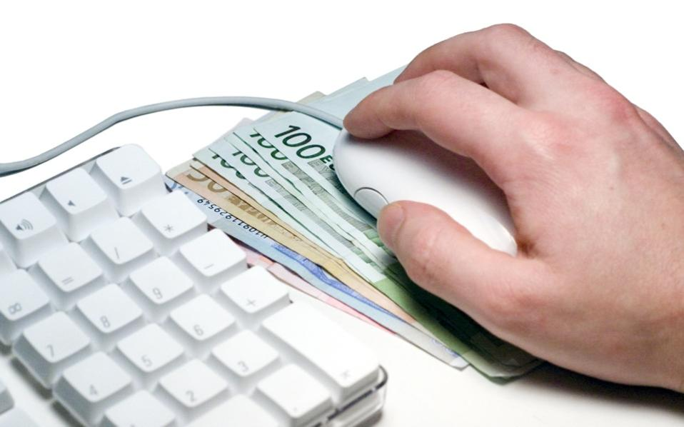 Легко ли сейчас взять кредит в Украине?