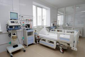 Почему за здоровьем нужно ехать именно в Индию? Какой госпиталь выбрать?